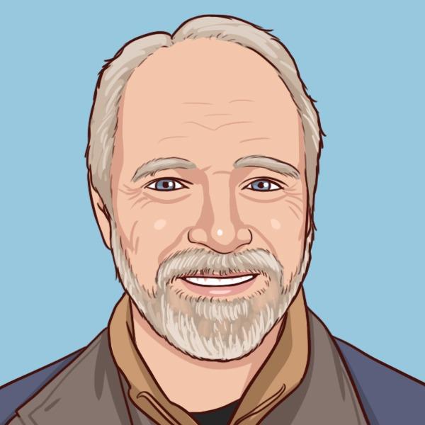 Pete Waller